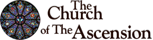 The Church of the Ascension | Episcopal Church | Rockville Centre