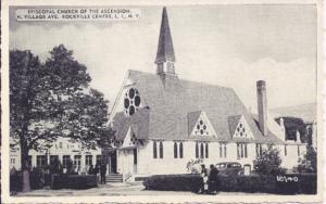 40s-church