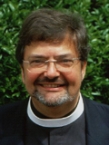 The Reverend Thomas J.P. Pellaton 2008-2010